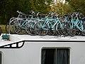 Rallye des vignobles 2017, 38, vélos sur bateau.jpg