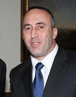 Ramush Haradinaj (-125880784).jpg