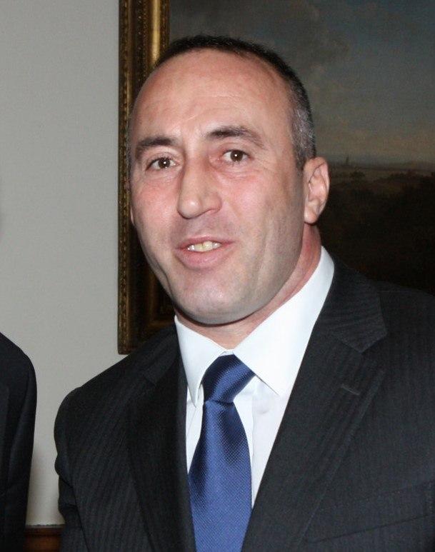 Ramush Haradinaj (-125880784)