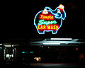 Rancho Super Car Wash.jpg