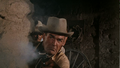 Randolph Scott in Buchanan Rides Alone 3.png