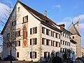 Rapperswil - Bubikerhaus IMG 4824 ShiftN.jpg