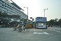 Rash Behari Avenue Connector - Ruby Island - Kolkata 2012-01-21 8607.JPG