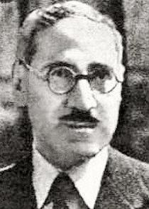 Rashid Ali Al-Gaylani.jpg