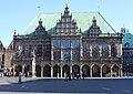 Rathaus. Bremen. IMG 6340WI.jpg