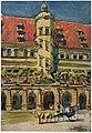 Rathaus Rothenburg.jpg
