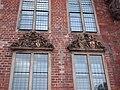 Rathaus bremen 012.jpg