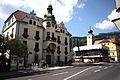 Rathaus liezen 1770 2012-08-21.JPG