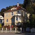 Ravensburg Federburgstraße53.jpg
