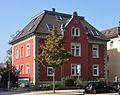 Ravensburg Karlstraße8.jpg