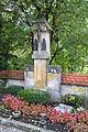 Ravensburg St Christina Friedhof 03.jpg