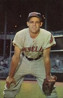 Ray Boone American baseball player