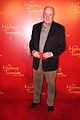 Ray Meagher 6.jpg