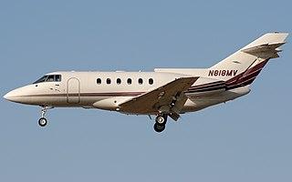 East Coast Jets Flight 81 Aviation accident
