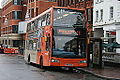 Reading Buses 851 on Route 13, Reading Station (15831673466).jpg