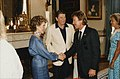 Reagan Contact Sheet C35170 (cropped).jpg