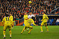 Real Madrid 4 - Villarreal 2 - Flickr - Jan S0L0 (1).jpg
