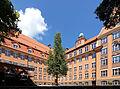 Realschule an der Salzstraße Kempten 07062015 (Foto Hilarmont).jpg