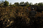 Reaper Teams visit local villages 121025-F-RH756-365.jpg