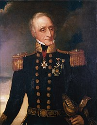Rear-Admiral Thomas Baker (1771-1845), by British school of the 19th century.jpg