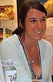 Rebecca Rasmussen.JPG