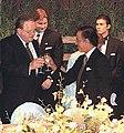 Recepción en honor a Martti Ahtisaari.jpg