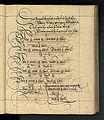 Rechenbuch Reinhard 066.jpg