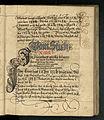 Rechenbuch Reinhard 108.jpg