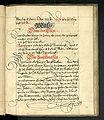 Rechenbuch Reinhard 198.jpg