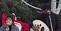 Recherche musicale de Gabes, Tunisie 2013.jpg