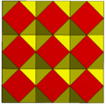 Rectified cubic honeycomb-1.png