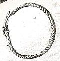Recueil de monumens antiques planche 7 13474 (bracelet).jpg
