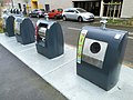 Recycling point in an eco district, France (3).jpg