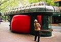 RedBall Project Portland.jpg