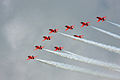 Red Arrows 09 (3755677379).jpg