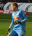 Red Bull Salzburg gegen SV Ried 19.JPG