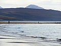 Red Point Beach South - geograph.org.uk - 1220326.jpg