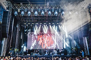 Red Rum Club Live at Summer Well Festival 2019.jpg