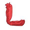 Red Silk Alphabet L (3118845396).jpg