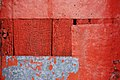 Red door (4210216493).jpg