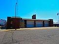 Reedsburg Fire Department - panoramio.jpg