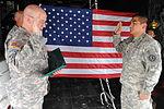 Reenlisted aboard a C-130 120621-F-CF823-007.jpg