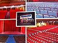 Reforma total del Teatro Victoria. 29 de setiembre de 1967.jpg