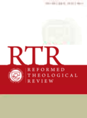 Reformed Theological Review cover.png