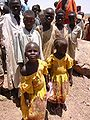 Refugee children in Chad.jpg