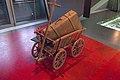 Refugee wagon (7696233496).jpg