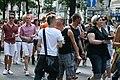Regenbogenparade 2010 IMG 6813 (4767146235).jpg