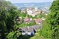 Regensberg - Lägern 20100524 18-15-54.JPG