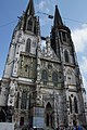 Regensburg - Dom St Peter 003.jpg