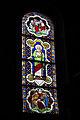 Regensburg St. Jakob Jakobus 825.jpg